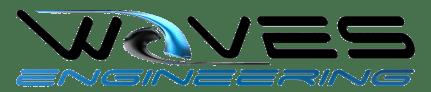 Logo.8.5_950