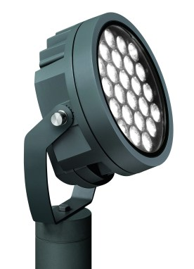 FLC240_24LED_white