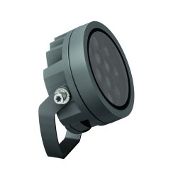 FLC230 LED Floodlight