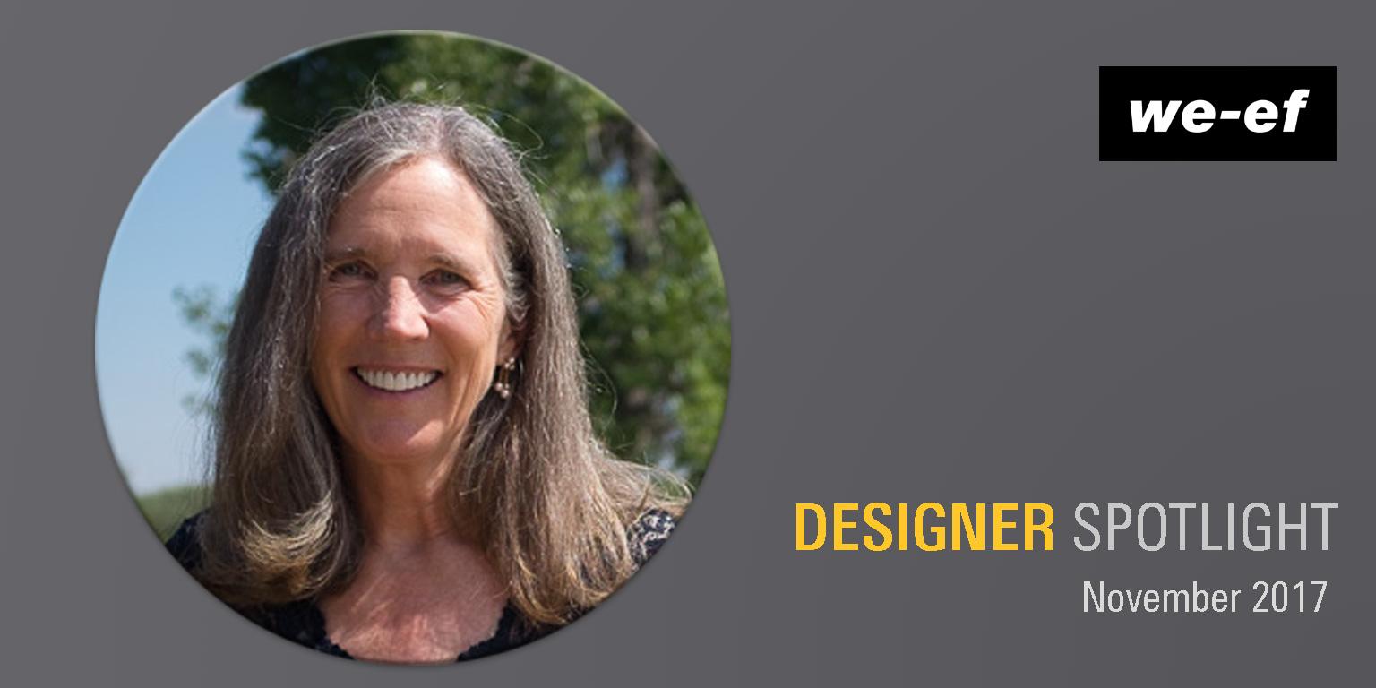 Designer Spotlight Nancy Clanton Clanton u0026 Associates Boulder CO  sc 1 th 159 & WE-EF LIGHTING USA u2013 We Are WE-EF azcodes.com