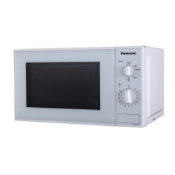 microwave disposal recycling services