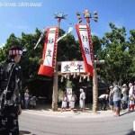 石垣島豊年祭アイキャッチ