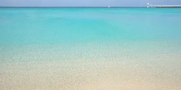 busena-beach