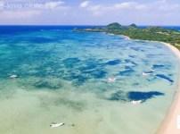 ishigaki-sukuji-beach