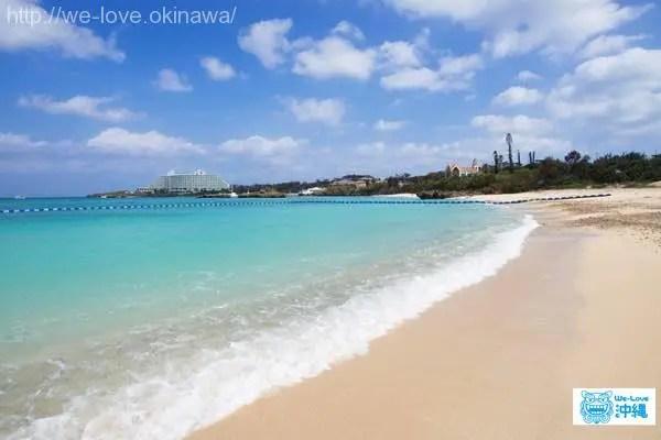 nabee-beach