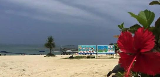 zanpa-beach