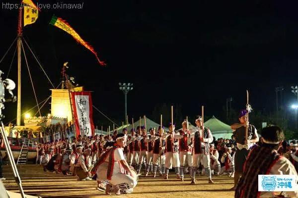 yomitanmatsuri2018-4