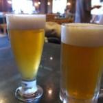 山口地ビールを味わうならココ!やまぐち鳴滝高原ブルワリー