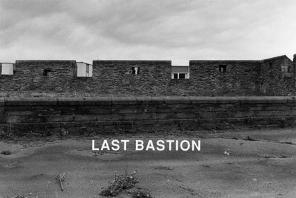 -0last-bastion-lg.jpg