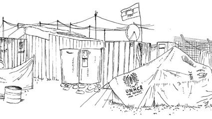 0-Republic-UNHCR-tent-Jan-Rothuizen.jpg