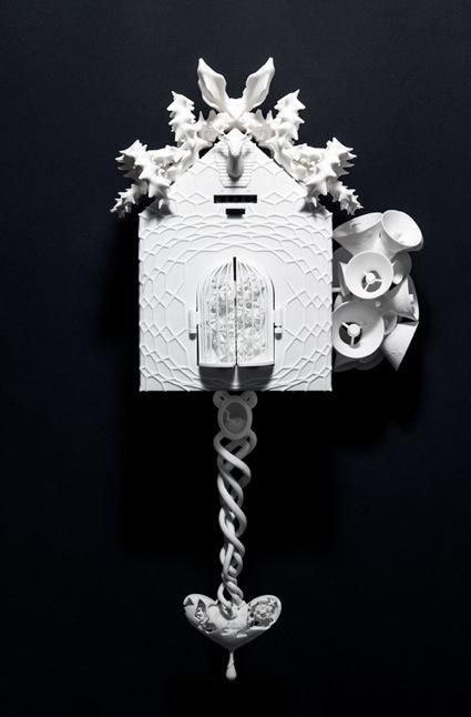 0-cuckoo-project-stilnest-1.jpg