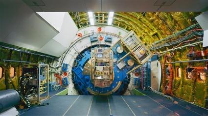 0-great-armstrong-hangar-703-palmdale.jpg