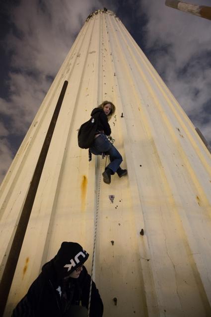 0Battersea-Chimney-Climb-Brad-16.jpg