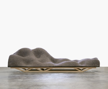 0Brain Wave Sofa, 2010 © Lucas Maassen and Unfold.jpg