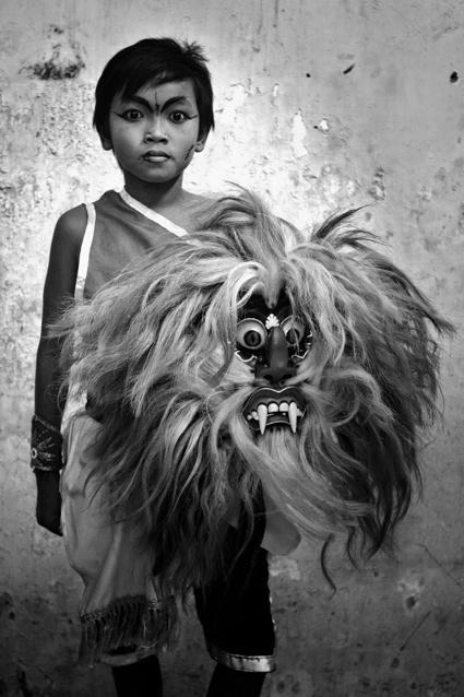 0Diko-Risanto,-Indonesia,-Shortlist,-Portraits,-Youth-2013.jpg