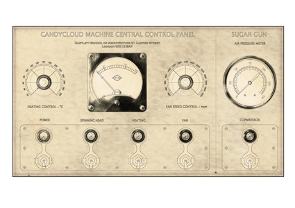 0Drawing of candy cloud machine central control panel.jpg