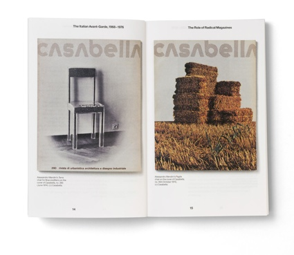 0EP-casabella014.jpg