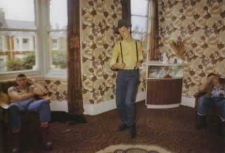 0Goldin_Skinhead-dancing_London-640x435-440x299.jpg