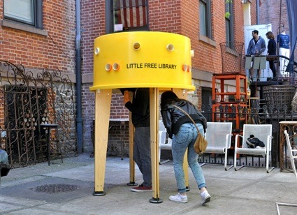 0Little-Free-Library-by-Stereotank-1.jpg