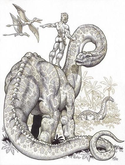 0Mike-Kuchar-Prehistoric-P-002.jpg