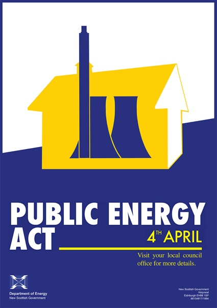 0Poster-Public-Energy-Act-1985.jpg