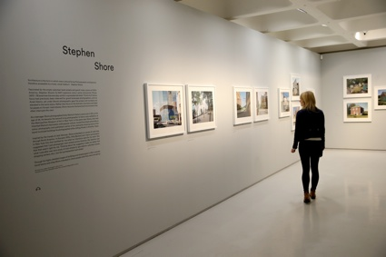 0Stephen Shore, Constructing Worlds installation images (2).jpg