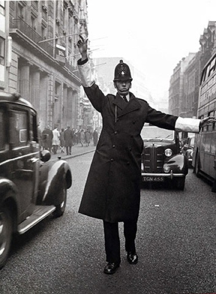 0Traffic-policeman-ii-C120.jpg