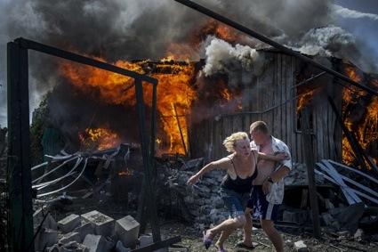 0_4_Valery-Melnikov_Russia_2nd-place_Professional_Current-Affairs_2015_PR.jpg
