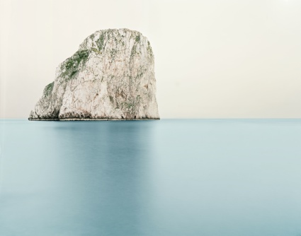 0_Francesco-Jodice_Capri-003-2013.jpg