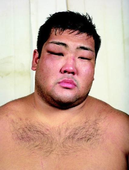 0__Rikishi_Japan_sumo_portrait_4_1704_67.jpg