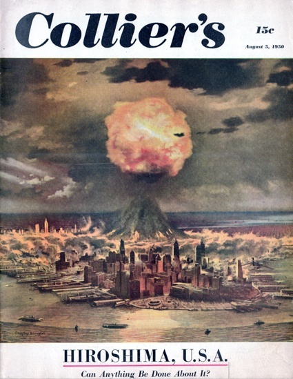 0a1950-aug-5-colliers-sm.jpg