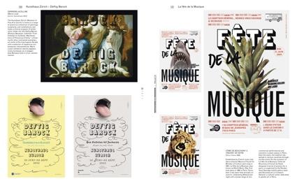 0afeteintroducingcultureidentities_press_p120-121.jpg