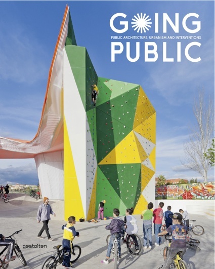 0agoingpublic_press_cover.jpg