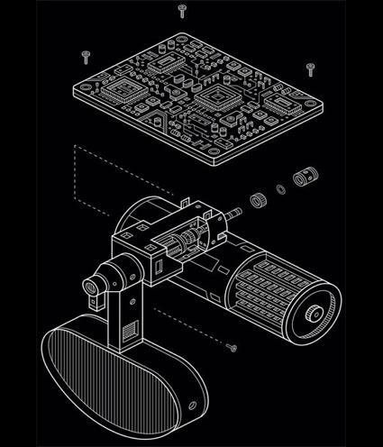 0ccket-technology-medium.jpg