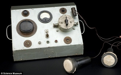 0electroconvulsion8-479_634x394.jpg