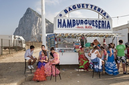 0hamburguesia9-large.jpg