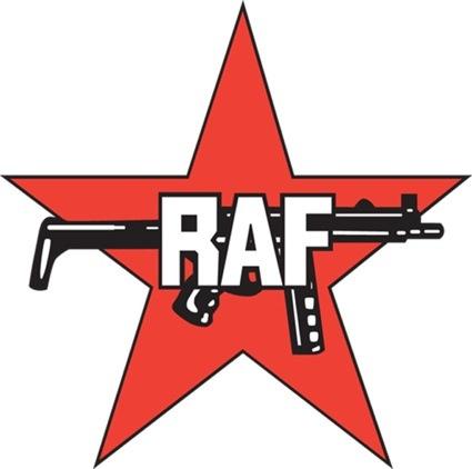 0i39-RAF-logo.jpg