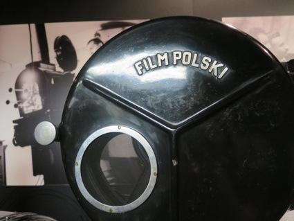 0i4polskia43_b.jpg