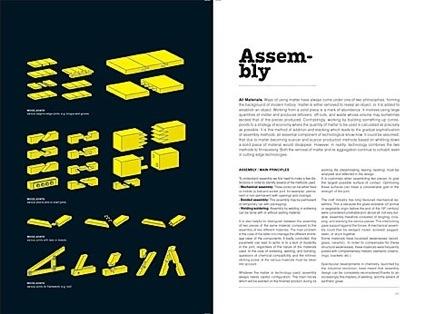 0i5_assemblylarge.jpg