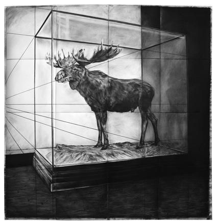 0iSpherical Drawing 002(Diorama For A Lost Reality).jpg