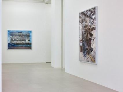 0installdman-gallery-.jpg