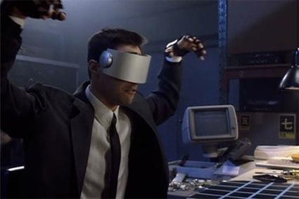 0johnny-mnemonic_film_1995.jpg