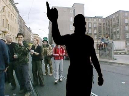 0kneecam-silhouette.jpg
