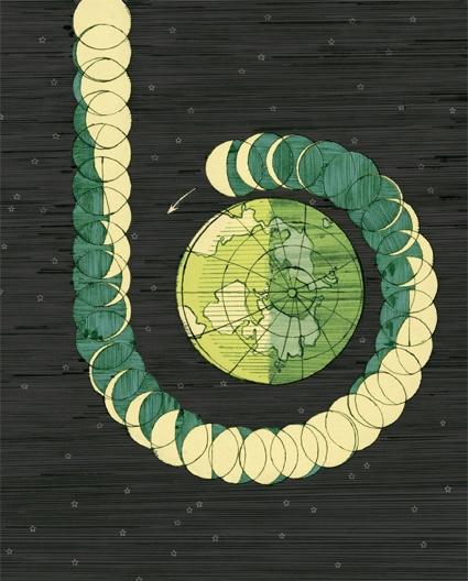 0nassef-moon-flat.jpg