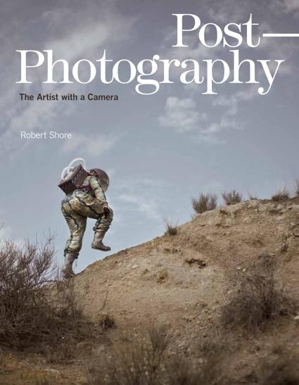 0postphotographycover.jpg
