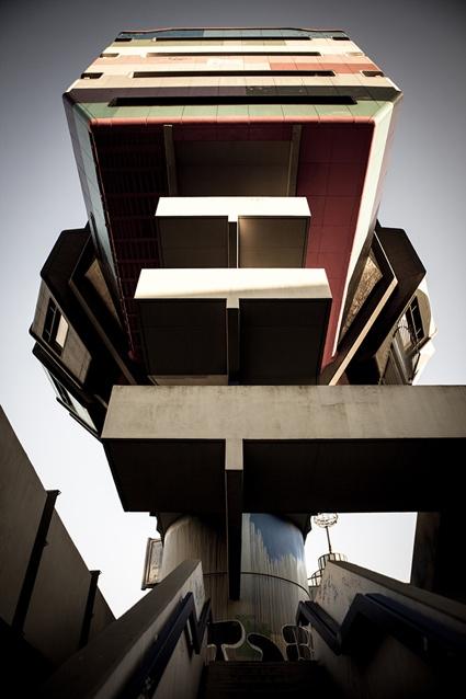 0prettyawful_Architektur-und_Stillife_Albrecht_von_Alvensleben_Pretty_Awful_Terribly_Nice_Horst_und_Edeltraut_4.jpg