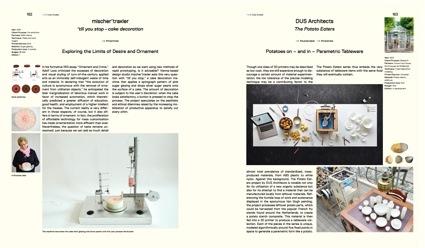 0printingthings_press_p162-163.jpg