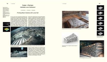 0printingthings_press_p192-193.jpg