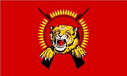 0px-Flag_of_Tamil_Eelam.jpg
