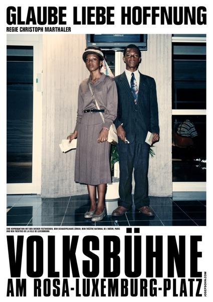 0volksbughneHoffnung_Plakat_Druck1.jpg